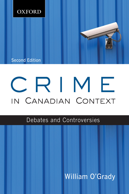 OGrady_CrimeCdnContext_Cov_Fnl.jpg