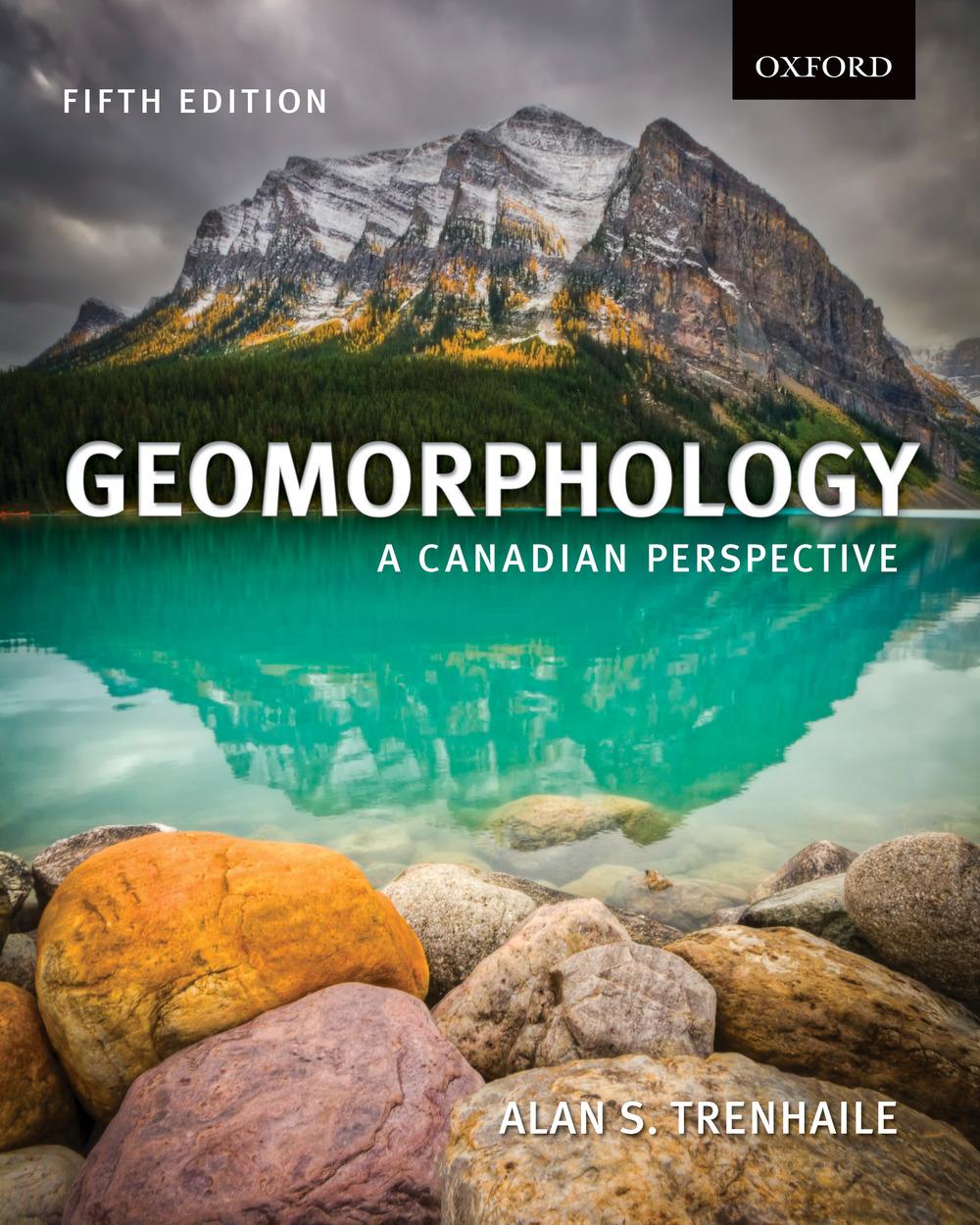 Trenhaile_Geomorphology5e_Cov_FNL.jpg