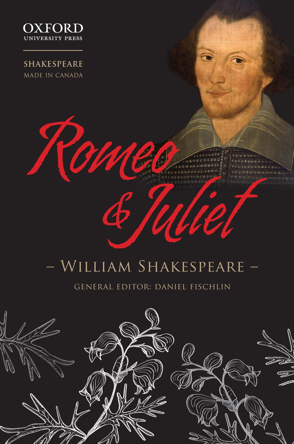 Shakespeare_RomJul_Cov_FNL.jpg