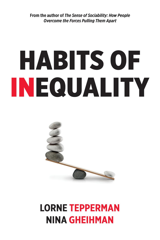 Tepperman_HabitsInequality_Cov_FNL.jpg