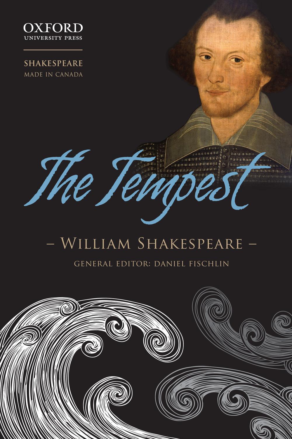 Shakespeare_Tempest_Cov_FNL.jpg