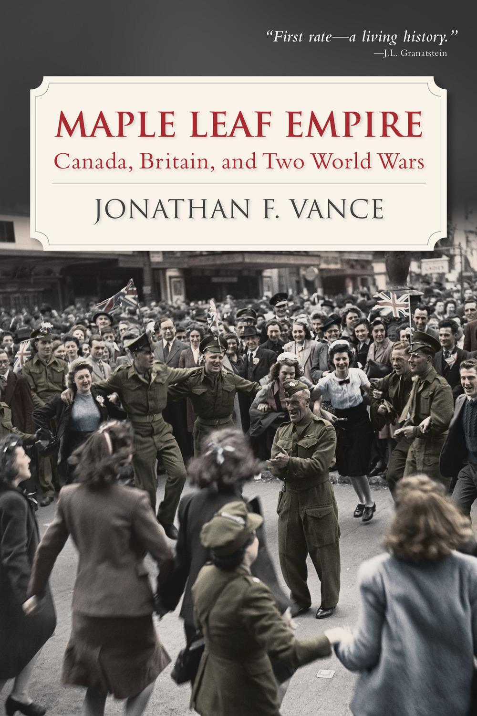 Vance_MapLeafEmp_Cov_Front_Fnl.jpg