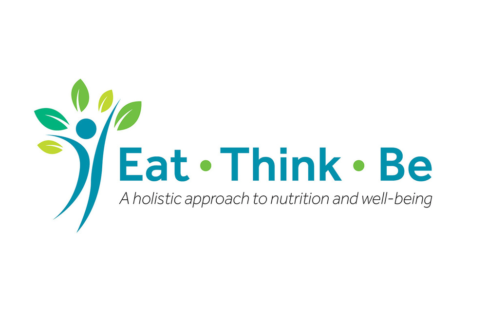 Eat_Think_Be_FINAL_Logo.jpg