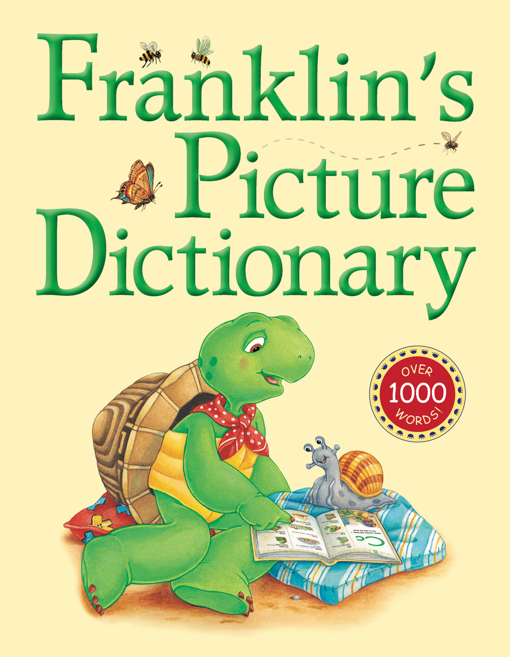 FraPictureDictionary_Cover.jpg