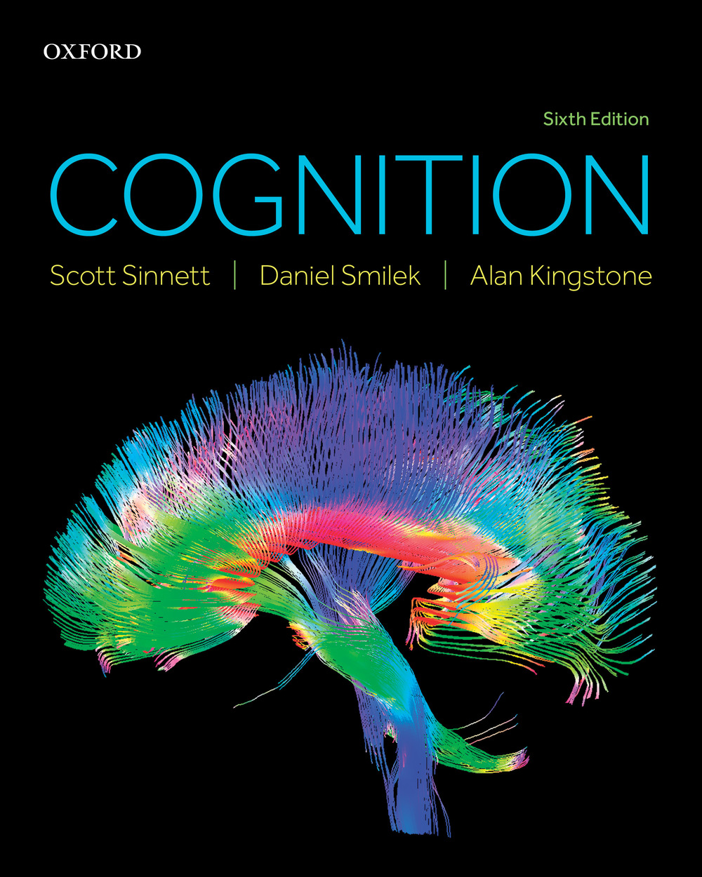 Smilek_Cognition_Cover_FNL.jpg