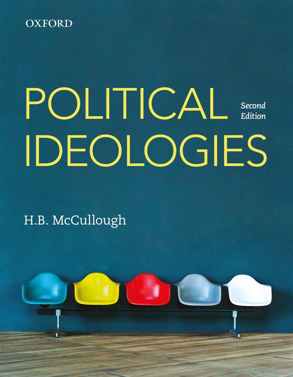 McCullough_Political_Ideologies2e_Cov_FNL.jpg