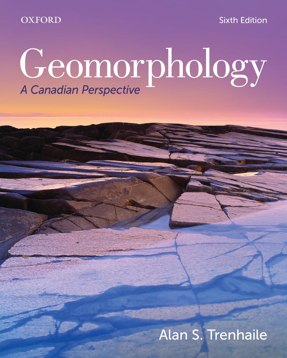 Trenhaile_Geomorphology6e_Cov_FNL.jpg