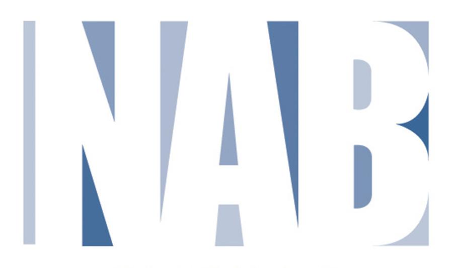 NAB_Studio_Logo.jpg