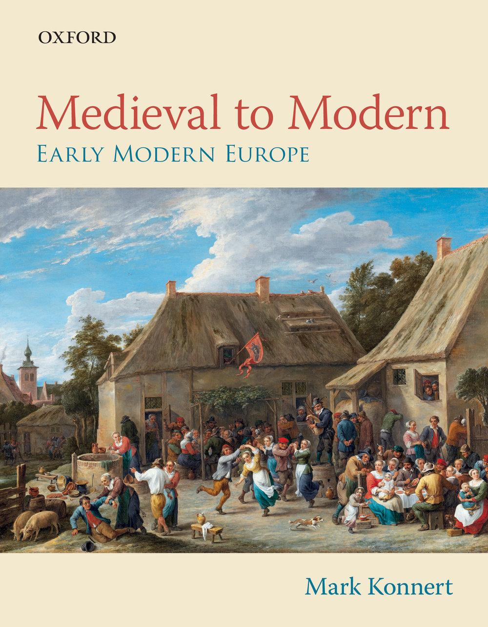Konnert_MedievalModern_CoverFNL.jpg