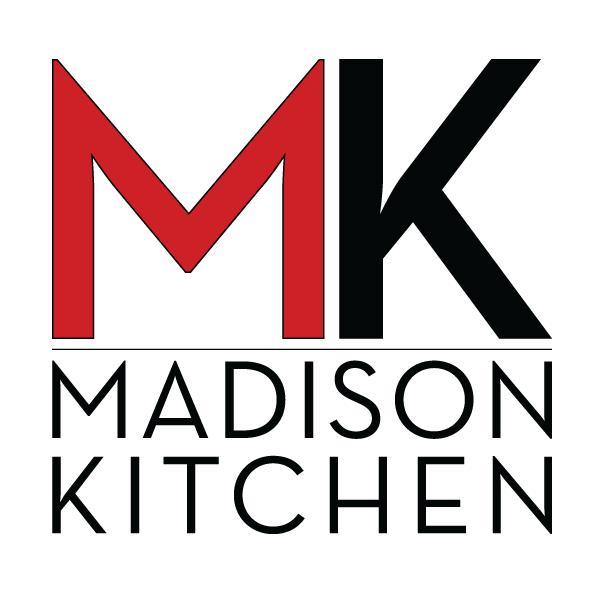 MK_Logo_600x600.png