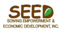 SEED-Logo.NEW.png