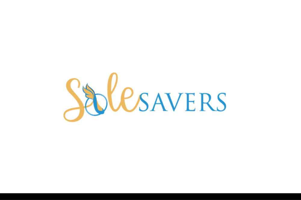 Website: solesavers.co Category: Apparel Owner: Melodie Narain Location: DC