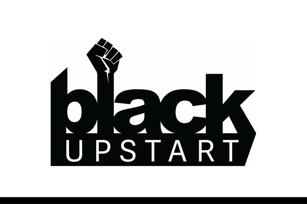 Website: theblackupstart.com Category: Training, Entrepreneurship Owner: Kezia M. Williams Location: DC