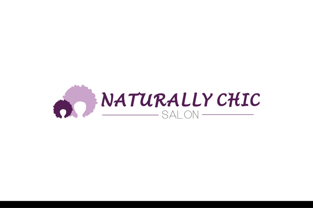 Website:   naturallychicsalon.com   Category:  Natural Hair Salon  Owners:  Ziyadah Deen & Myra Chapman  Location:  MD