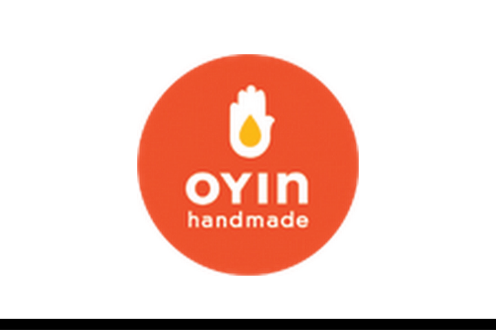 Website:   oyinhandmade.com   Category:  Hair Care  Owner:  Jamyla Bennu  Location:  MD