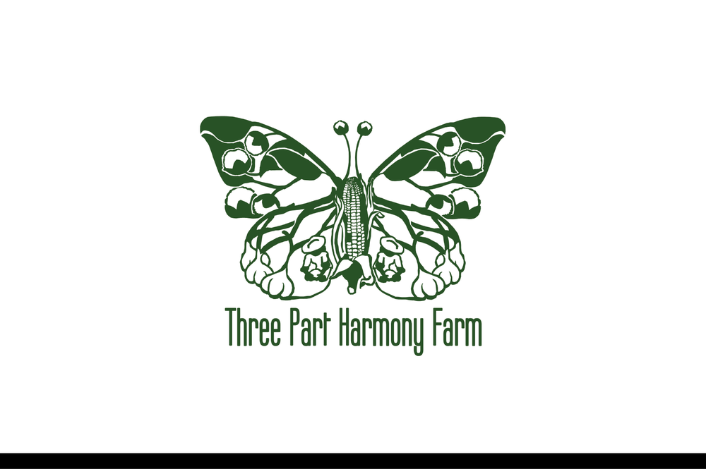 Website: threepartharmonyfarm.org Category: Farm, CSA Owner: Gail Taylor Location: DC