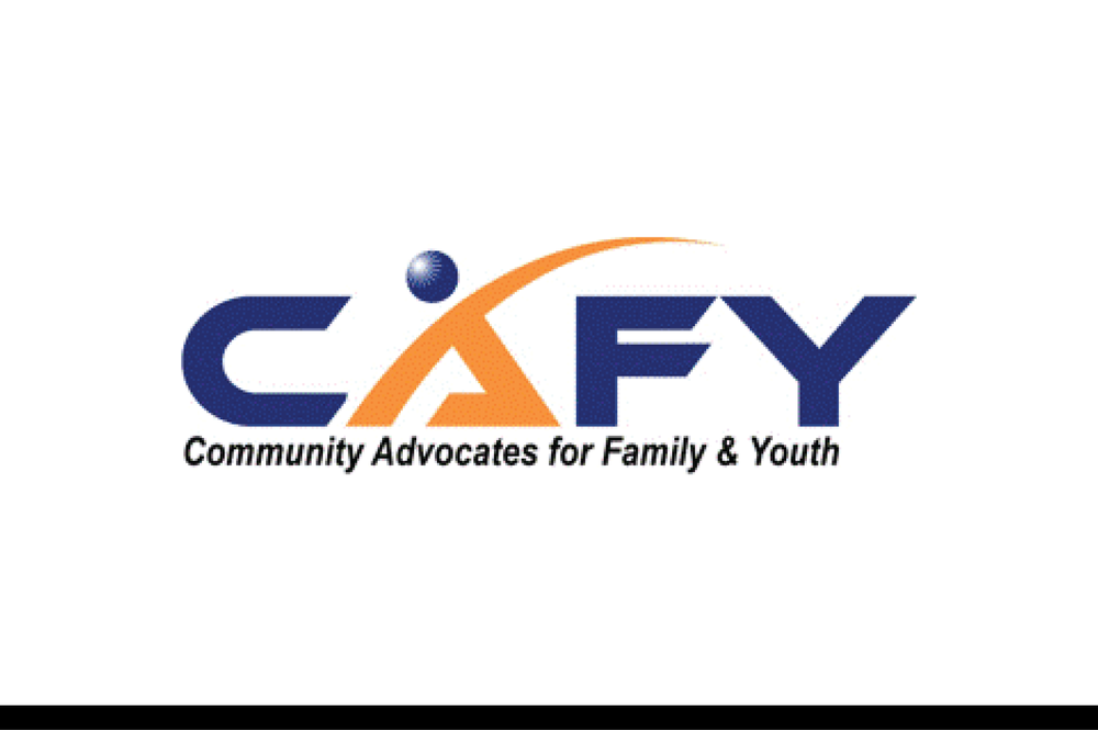 Website:   cafyonline.org   Category:  Non-Profit  Owner:  Arleen Joel  Location:  MD