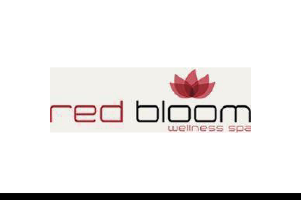 Website:   theredbloom.com/home   Category:  Spa  Owner:  Germaine Williams  Location:  md