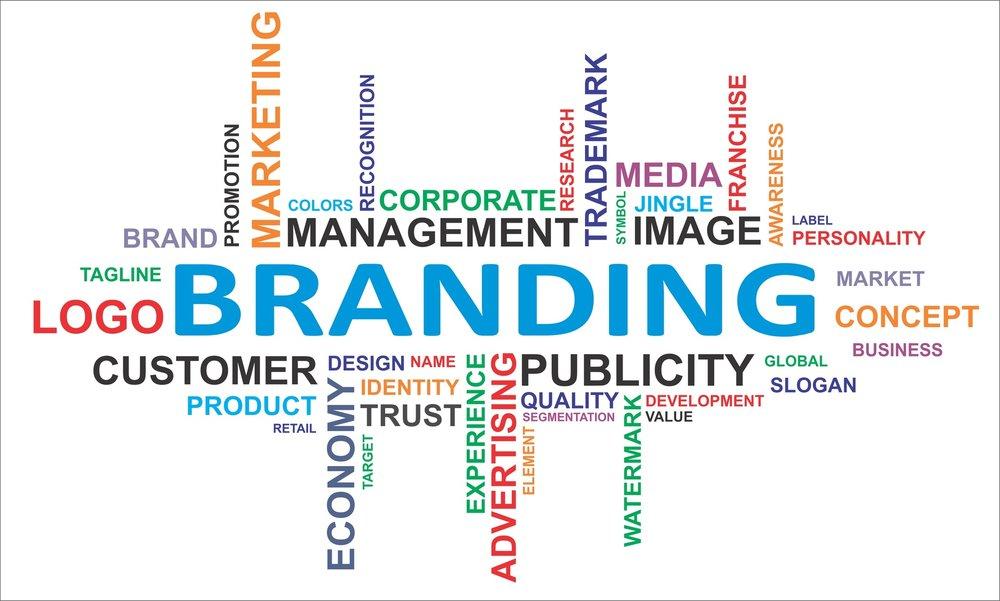 2016-02-04-1454628239-1531625-Branding.jpg