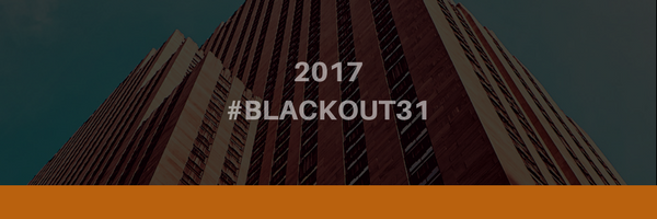 #BLACKOUT31 (1).png