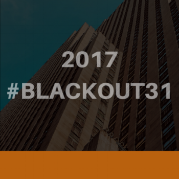 CLICK HERE FOR BLACK-OWNED BUSINESSES HIGHLIGHTED IN august 2017.