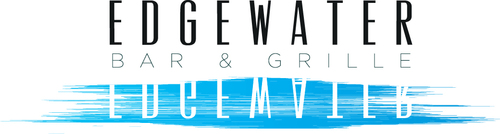Edgewater Bar & Grille