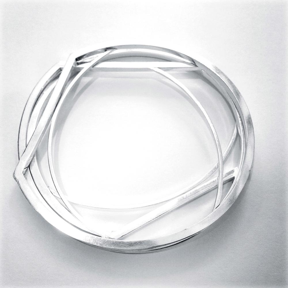 Shaffer_Bracelets.jpg