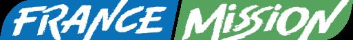 FM2_logo.png