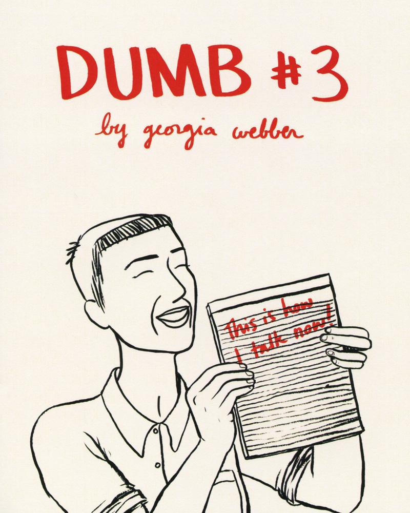 dumb3product.jpg