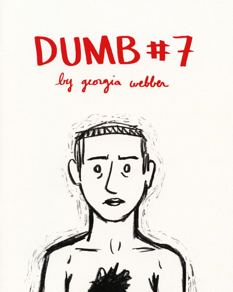 dumb7product.jpg