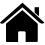 Icons Haus.jpg