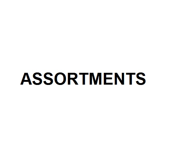 assortments.jpg