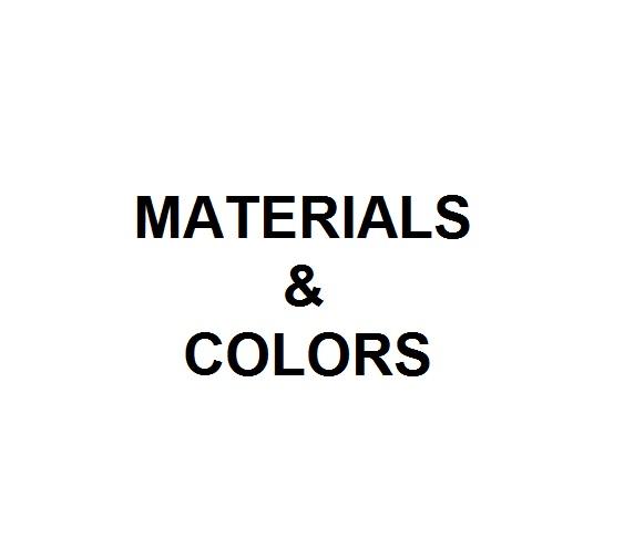 materials colors.jpg