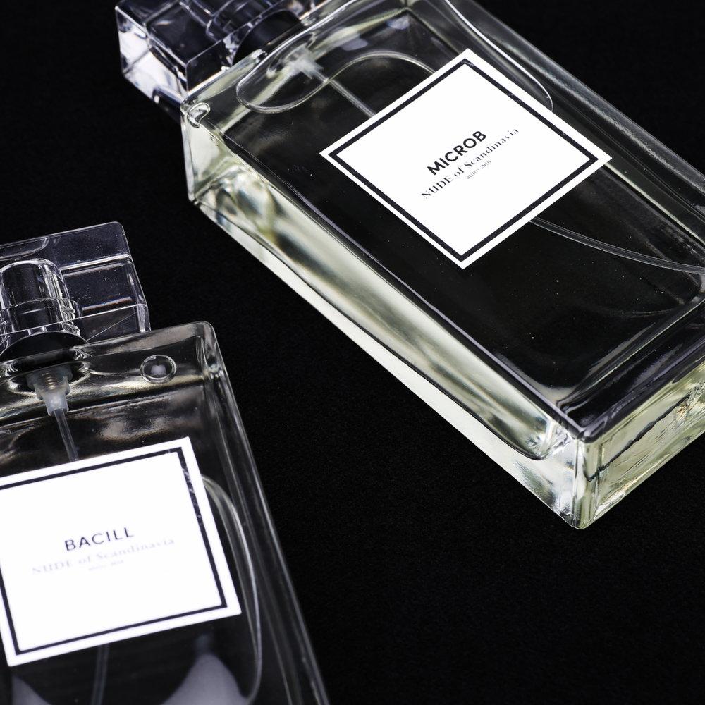 Parfume_image.JPG