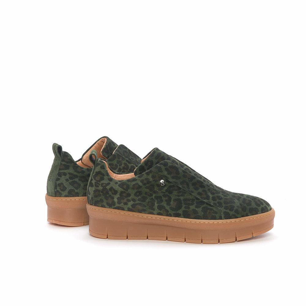 Hilda 44204 Leopard Verde.jpg