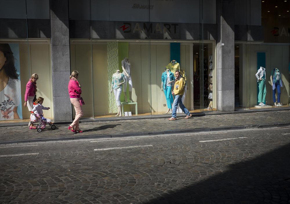 street-17.jpg