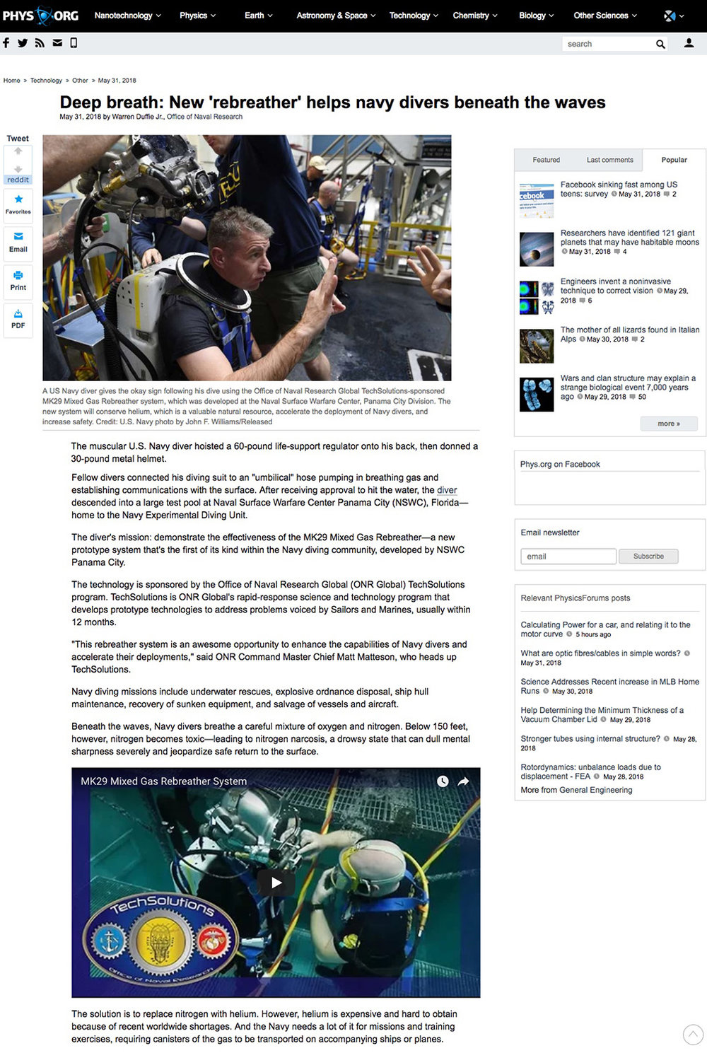 rebreather.jpg