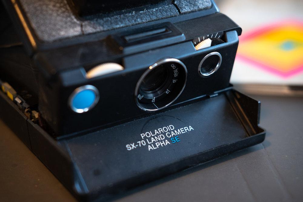SX-70-2.jpg