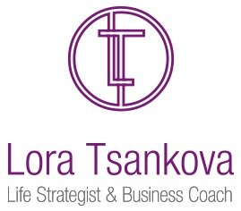 coaching for thriving leaders