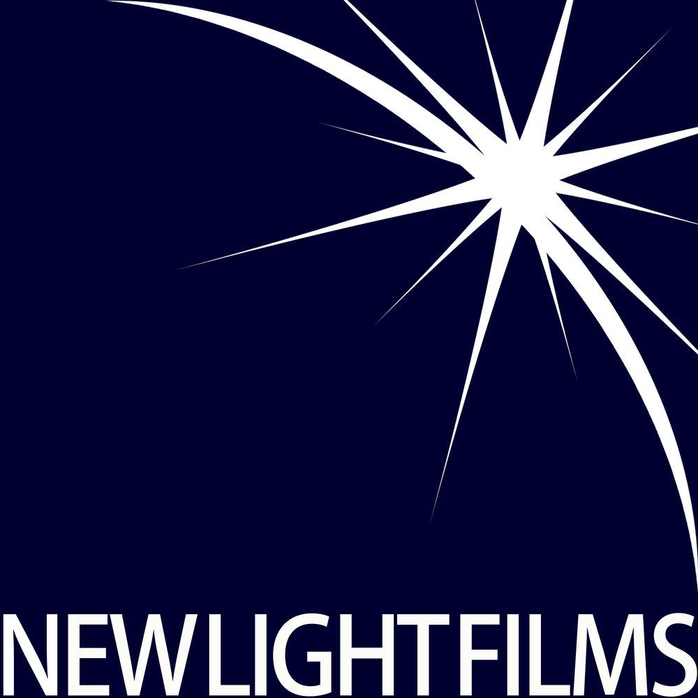 NEW LIGHT FILMS