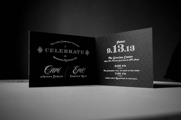 Killer Creations Wedding Invitation Metro Detroit-1.jpg