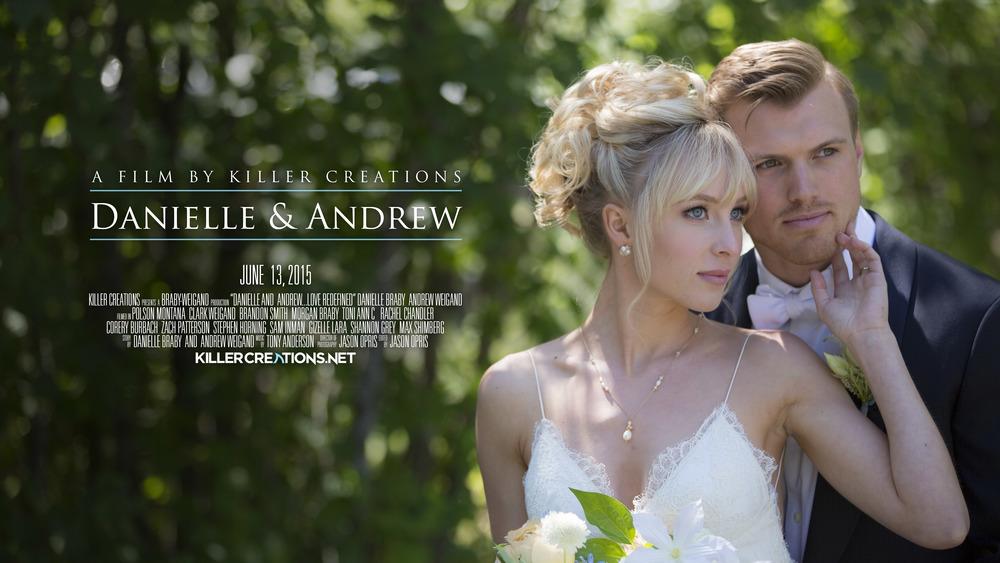Danielle&AndrewPoster.jpg
