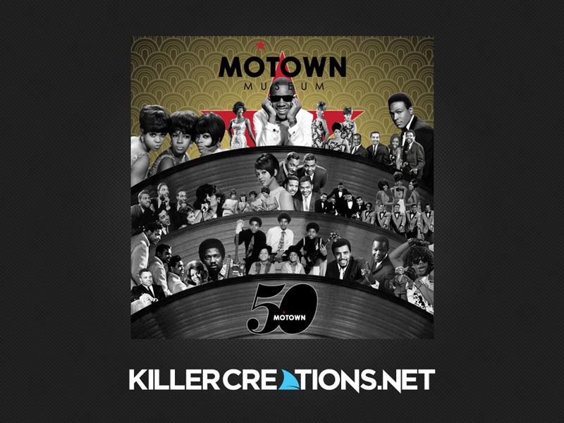 Motown50-Banner1.jpg