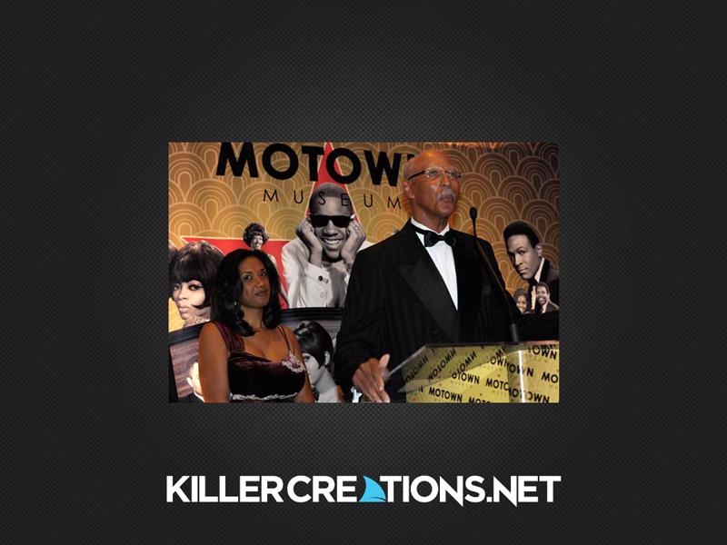 Motown50-Banner2.jpg