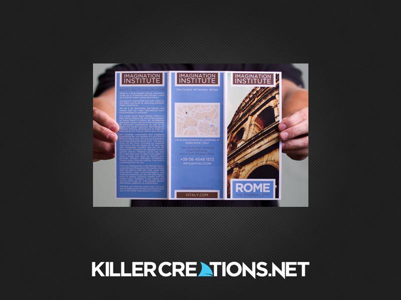Rome-Brochure1.jpg