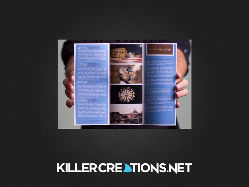 Rome-Brochure2.jpg