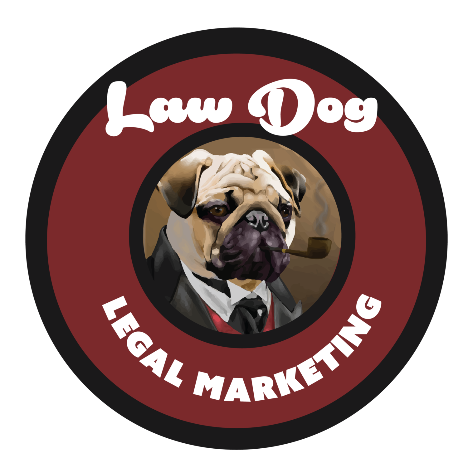 Law Firm Marketing Consultant | Use the Power of Lawyer Internet Marketing & Law Firm SEO to Win at Legal Marketing