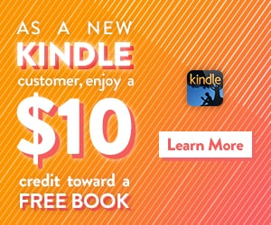 Kindle10dollarcredit