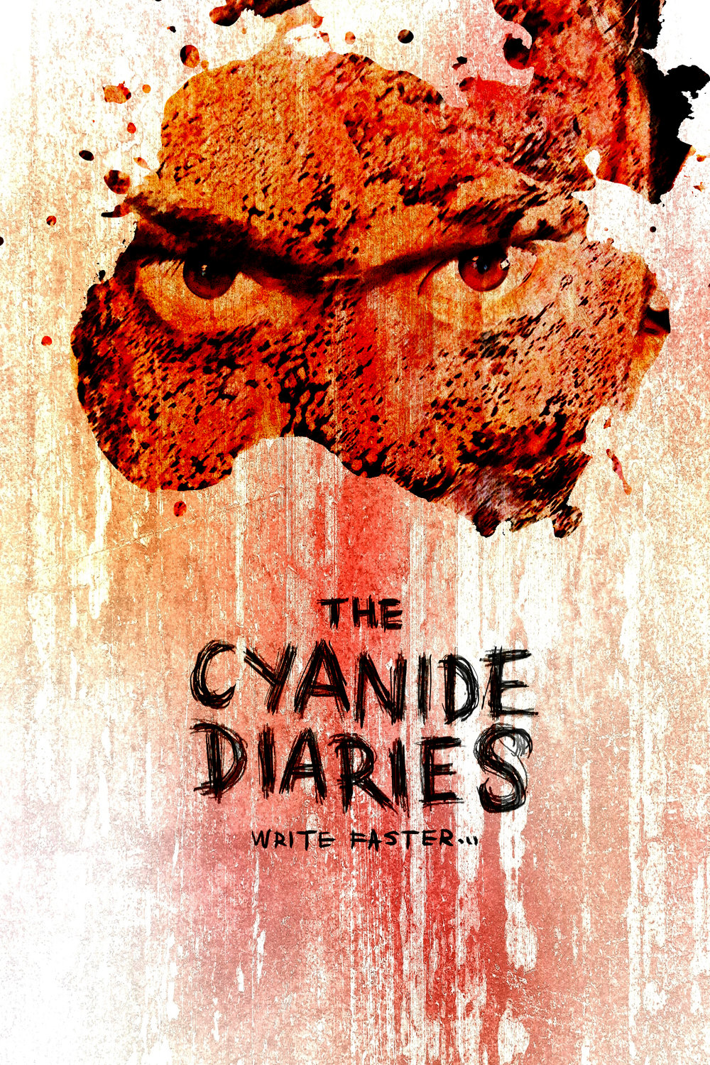 TRC_MoviePoster_CyanideDiaries_20%.jpg