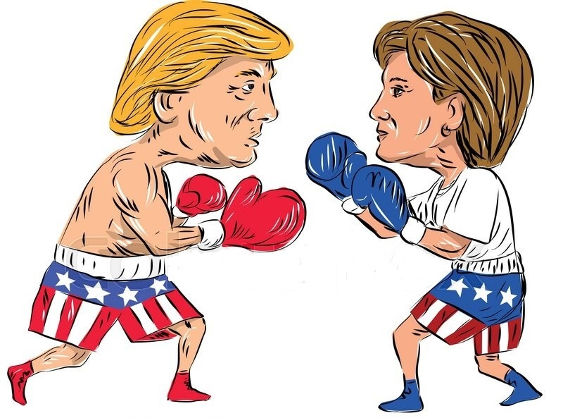 trump-vs-hillary-2016-election-boxing.jpg